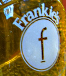 SSQ-3361-VENUE-218x250-Frankies-PROFILE