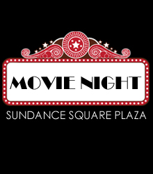 http://sundancesquare.com/assets/ssq-movienight-220x250.jpg